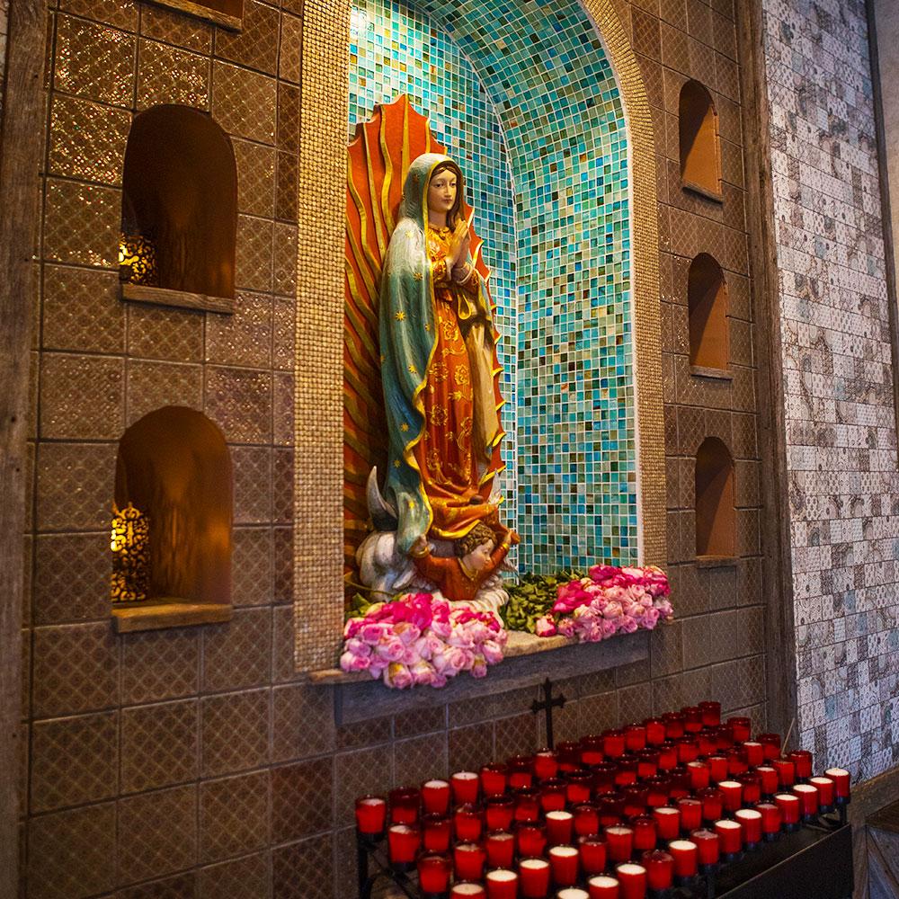 Patio Doors St Louis Mo: Rosalita's Cantina